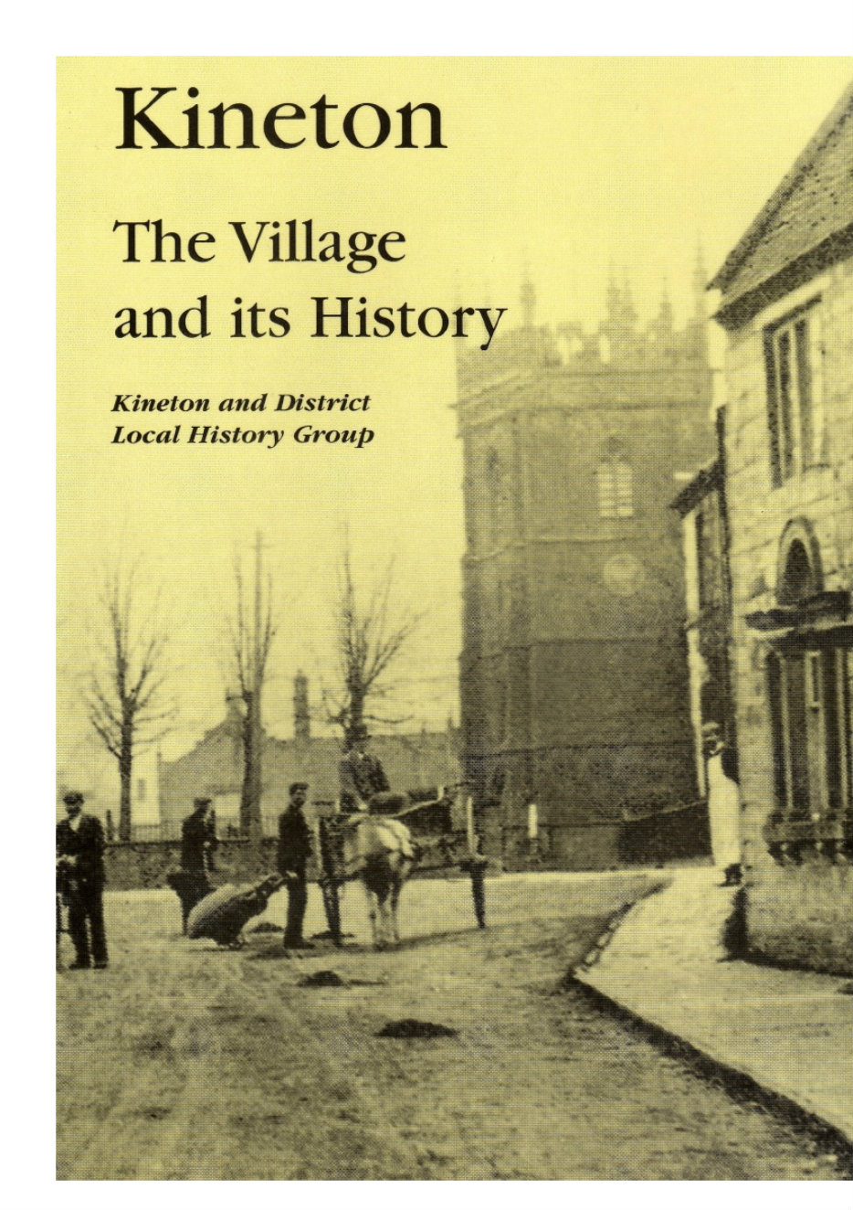 Kineton-The-Village-and-its-History-preview pdf