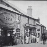 140a Greenhill Stores Banbury Street 1918     547